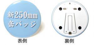 250mm_magnet