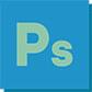 icon_ps